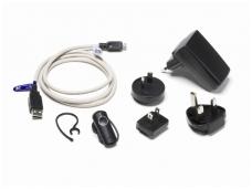 FLIR T197771 bluetooth ausinė T6XX termovizoriams