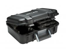 FLIR T198341ACC lagaminas EXX serijos termovizoriui