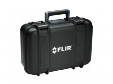 FLIR T198370ACC lagaminas T4XX serijos termovizoriui