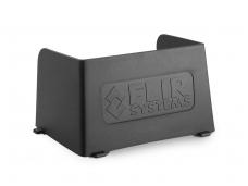 FLIR T198493 apsauga nuo saulės T4XX serijos termovizoriui