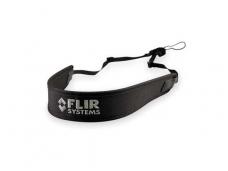 FLIR T198499 dirželis T6XX serijos termovizoriams