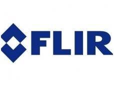 FLIR T199833 kalibravimas EX serijos termovizoriui