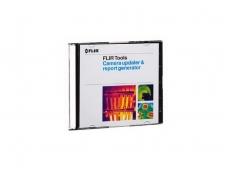 FLIR Tools CD T197965