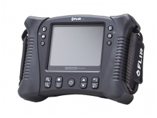 FLIR videoskopas VS70