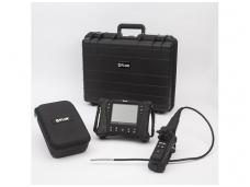 FLIR videoskopo VS70-4 su VSA4-1-W