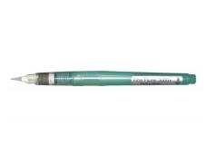 Fliusavimo pieštukas