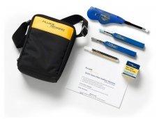 FLUKE valymo rinkinys NFC-KIT-CASE-E