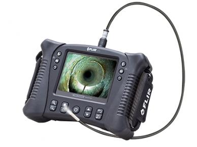 FLIR videoskopas VS70 4