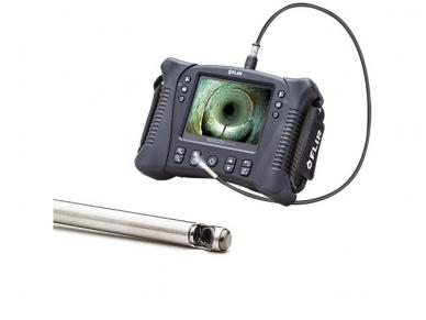 FLIR videoskopas VS70 5