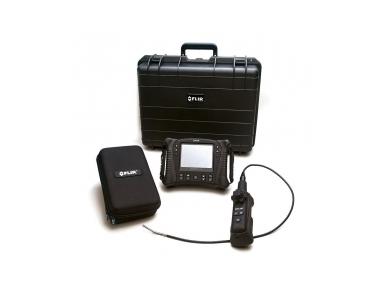 FLIR videoskopo VS70-3W su VSA2-1-W