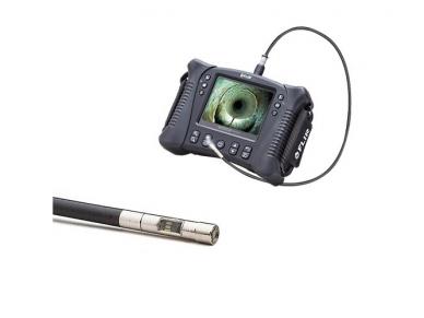 FLIR videoskopo VS70-5 su VSC2-58-1FM 2