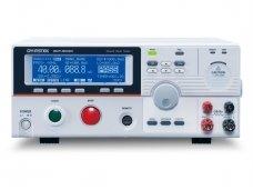 Funkcinis generatorius GCT-9040