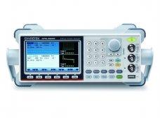 Funkcinių signalų generatorius AFG-3021GP