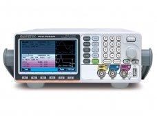 Funkcinių signalų generatorius MFG-2260M