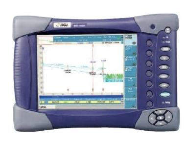 Galios matuoklis MTS-6000 platformai