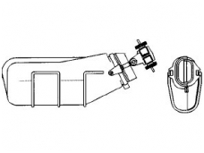 GELSNAP A-10/5-80