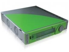 GigaCaster ASI perdavimo IP tinklu įrenginys (I/Ox7)
