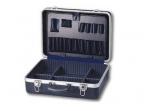 GT-902 Įrankių lagaminas 460x330x150mm