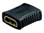 HDMI F - HDMI F perėjimas