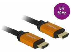 HDMI 8K kabelis 2m 7680x4320 60Hz