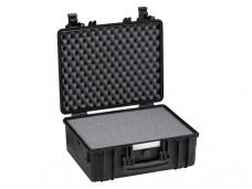 Hermetiškas lagaminas GT Explorer 4419.B 440x345x190mm
