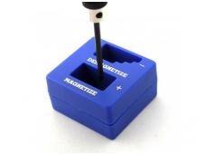 Įmagnetinimo įrankis 8PK-220