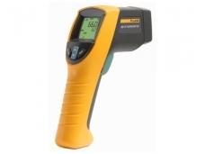 Infrared termometras FLUKE 561