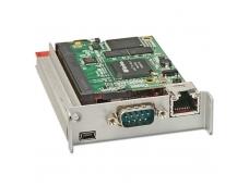 LINDY IP Access Module CAT-32