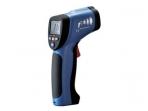 IR termometras CEM DT-8835