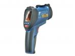 IR termometras CEM DT-9860 su kamera -50oC..1000oC