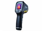 IR termometras FLIR TG165 NIST