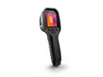 IR termometras FLIR TG165-X