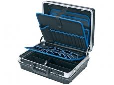 Įrankių lagaminas Knipex 465 x 200 x 410 mm
