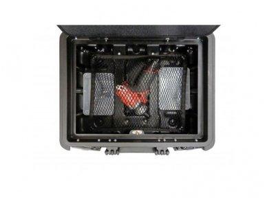 Įrankių lagaminas GT PIVOT PEL 417x323x274mm 4