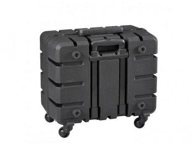 Įrankių lagaminas GT PIVOT PEL 417x323x274mm 5