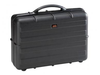 Įrankių lagaminas GT REVO SLIM PTS 2