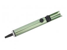 Išlitavimo įrankis 8PK-366D Proskit