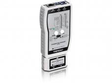 Kabelio testeris TC-NT3 VDV, USB