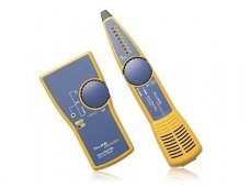 Kabelių lokatorius MT-8200-60-KIT IntelliTone Pro 200 Rink.