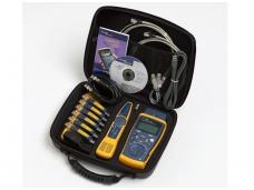 Kabelių matuoklių komplektas Cable IQ Kit
