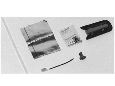 BOKT-5L-160/42-200/50, kabelių atšakojimo komplektas 2