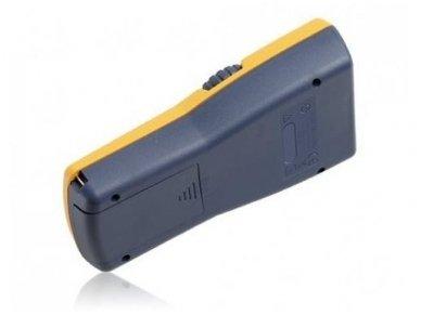 Kabelių lokatorius MT-8200-60-KIT IntelliTone Pro 200 Rink. 5