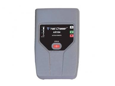 Kabelių matuoklis Cable Chaser NC950AR 2