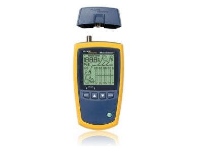 Kabelių matuoklis MS2-100 MicroScanner 2 2
