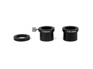 Kamera Dino-Lite AM7025X 2