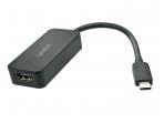 Keitiklis USB-C 3.1 į HDMI 4K 2.0 60Hz