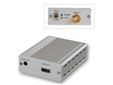 Keitiklis 3G SDI į HDMI 1080p