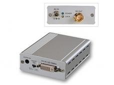 Keitiklis DVI-D į 3G SDI 1080p