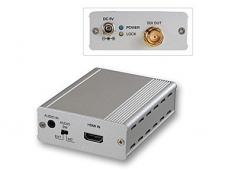 Keitiklis HDMI į 3G SDI 1080p