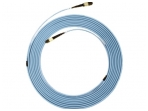 Komutacinis kabelis MPO/MPO 10m OM3, B tipo